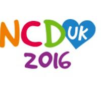 Happy National Children's Day 2016
