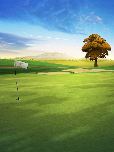 PGA TOUR Golf Shootout apkpoly screenshots 10