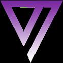 Trade Market TaVie icon
