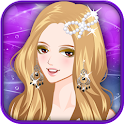 Magic Castle: Elves Dressup 1.1 Mod Apk Download