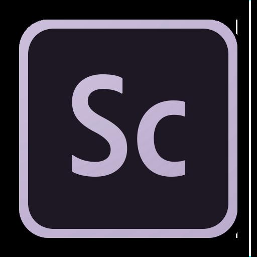 Adobe Scout