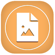 Recover Deleted Images Pro