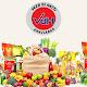 VDHStore - Online Grocery Shopping App APK