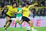 De geschiedenis herhaalt zich: Borussia Dortmund haalt opnieuw Engels supertalent weg bij Manchester City