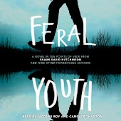 Feral Youth