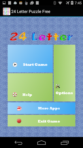 24パズル-文字版