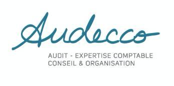 Audecco-logo