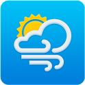 Weather Forecast Pro icon