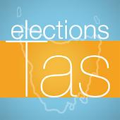 ElectionsTas