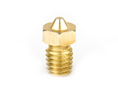 E3D v6 Extra Nozzle - 1.75mm x 0.80mm