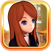 Student Council Simulator APK