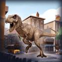 Dinosaur Legend icon