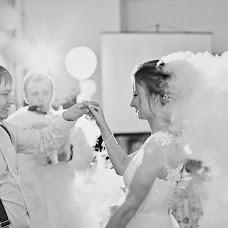 Wedding photographer Aleksey Syrkin (syrkinfoto). Photo of 07.06.2017