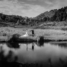 Wedding photographer Laura Jane (jackandjane). Photo of 13.08.2015