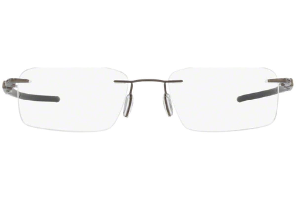 76151fac3f Buy Oakley Frame Gauge 3.1 OX5126 C54 512602 Frames