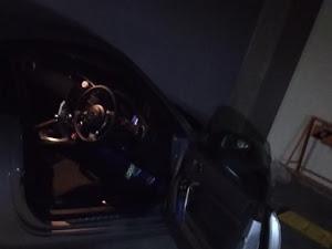 BRZ ZC6のカスタム事例画像 Mayonnaiseさんの2020年09月12日15:39の投稿