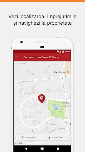Imobiliare.ro 2.6.2 screenshots 5