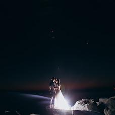 Wedding photographer Olga Kuznecova (matukay). Photo of 03.04.2018