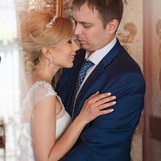 Wedding photographer Ekaterina Sandugey (photocat). Photo of 12.04.2017