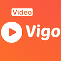 Vigo Video Guide 2020 icon