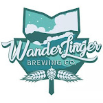 WanderLinger Linger Lager