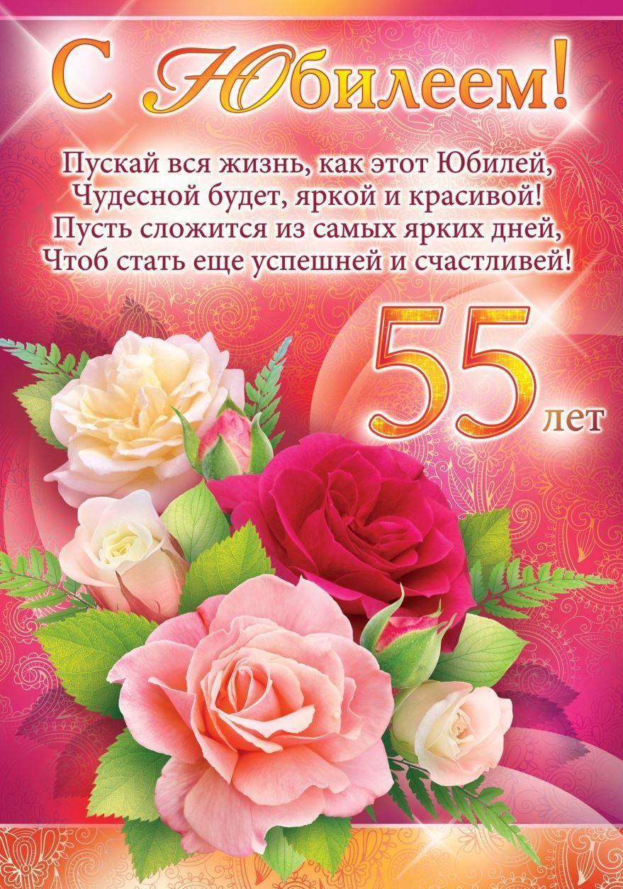 https://cepia.ru/images/u/pages/4792/1j.jpg