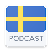 Download App Sweden Podcast