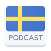 Sweden Podcast