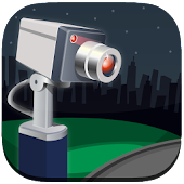 Webcam Watchdog