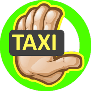 Taxi-Winker- screenshot thumbnail