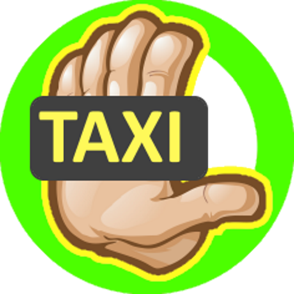 Taxi-Winker- screenshot