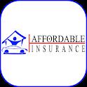 Affordable Insurance Las Vegas icon