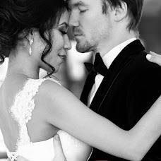 Wedding photographer Irina Morina (Iris). Photo of 27.04.2017