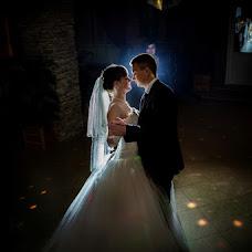 Wedding photographer Vitaliy Karelin (karelinphoto). Photo of 12.11.2013
