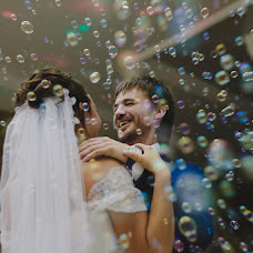 Wedding photographer Aleksandr Tugarin (tugarin). Photo of 12.11.2014