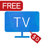 Free TV Shows App:News, TV Series, Episode, Movies 2.21