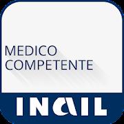 Comunicaz. Medico Competente