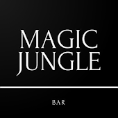 Magic Jungle