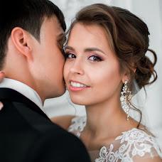 Wedding photographer Andrey Rodionov (AndreyRodionov). Photo of 04.04.2018
