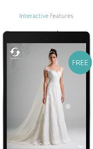 Ultimate Wedding Magazine screenshot 12