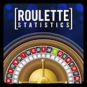 Roulette Statistics icon