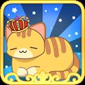 왕립고양이학회 - 전설의 고양이를 찾아서 icon