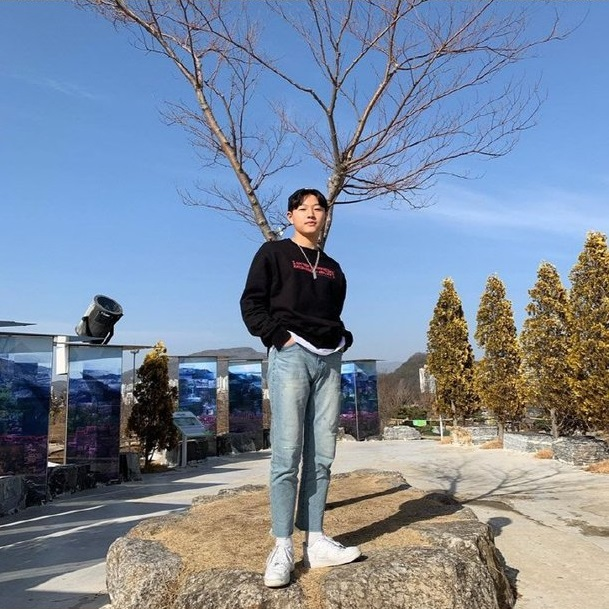 leejonghyeok4