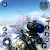 Winter Mountain Sniper - Modern Shooter Combat file APK for Gaming PC/PS3/PS4 Smart TV