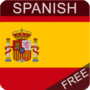Learn Spanish 25 Free Online Language Lessons