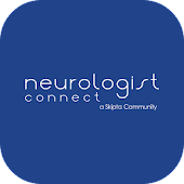 Neurologist Connect
