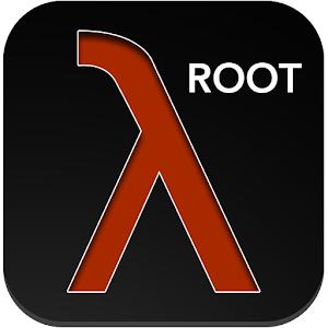 λ towelroot λ for PC