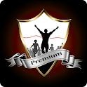 Мотивация + Premium icon