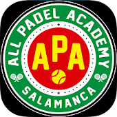 All Padel Academy