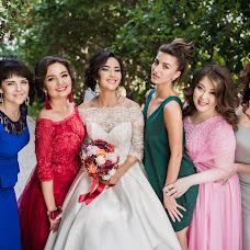 Wedding photographer Aleksandr Shitov (Sheetov). Photo of 22.09.2017